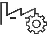 공장 자동화 다수 구축